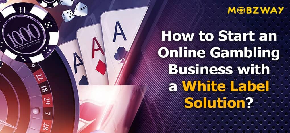 How do i start an online casino business hotel near hollywood casino
