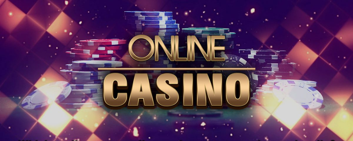 Which Real Money Online Casino Games Can Be Run Legally?
